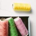 ポンチ素材とは?メリット・デメリットなどの特徴や洗濯での注意点を解説!