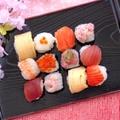 京都の手まり寿司がひとくちサイズでかわいい!人気のお店おすすめ10選!