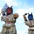 冬の秋田でおすすめの人気&穴場な観光スポット12選!冬の魅力が凄すぎる!