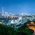 冬の福岡も見どころ満載!冬を最高に楽しめる観光スポット13選をご紹介!