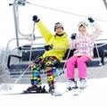 六日町八海山スキー場ってどう?初心者や子供も楽しめる魅力と楽しみ方を解説!
