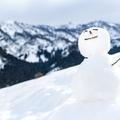 北海道で一度は行きたい人気スキー場おすすめ14選!魅惑の雪質を体感しよう!