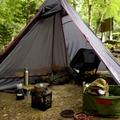 初めてのソロキャンプ入門!初心者でも失敗しないキャンプ場での過ごし方とは?