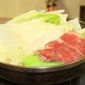 【2018】冬の長野で食べたい人気グルメおすすめ14選!絶品料理をご紹介!
