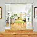 一人暮らしワンルームをおしゃれにレイアウト!参考デザイン15選をご紹介!