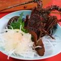 三重グルメおすすめランキング13!美味いと人気な名物料理をご紹介!