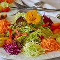 春野菜といえば何?旬な時期に食べたい春野菜17選&美味しい食べ方をご紹介!