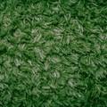 絨毯・カーペットは自分で洗濯できる?自宅やランドリーでできる洗い方を大公開!