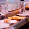 スシローのおすすめメニューランキング10!人気の美味しいネタを大公開!