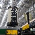 小田原駅で買える人気駅弁おすすめ18選!美味しすぎる名物弁当もご紹介!