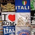 イタリア人の名前はかっこいい?男女別に名前の意味や愛称など含めてご紹介!
