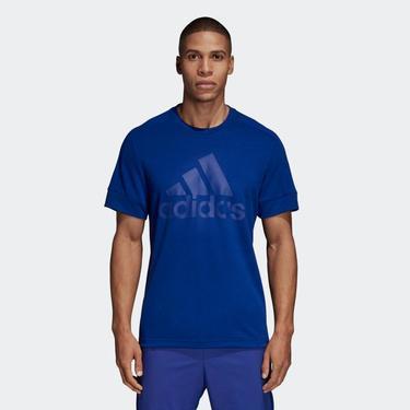 adf058ae8df6 スポーツTシャツ男女別おすすめ20選!おしゃれなロゴTや機能性シャツを ...