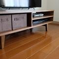 テレビ台収納を使いこなせ!少しのアレンジで変わる便利な収納術をご紹介!