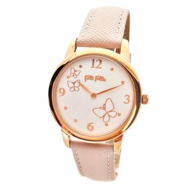 new styles a1812 d7a20 安いけどおしゃれなレディース腕時計18選!今年流行りの人気 ...