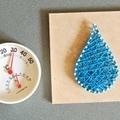 部屋の除湿方法7選!じめじめした室内の湿度を下げる簡単アイデアをご紹介!