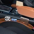 車が快適になる便利アクセサリーおすすめ18選!車内装備の人気グッズはこれ!
