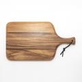 まな板のおしゃれな収納方法は?すっきり収納するアイデア実例をご紹介!
