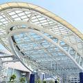 名古屋市の観光スポットランキング15!最新の人気&穴場な名所から厳選紹介!
