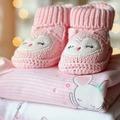 ベビー服の収納術13選!赤ちゃん用衣類のおしゃれな収納アイデアをご紹介!