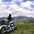 ツーリングでの休憩の目安は?間隔や時間を把握して安全なバイク旅を!