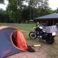 オートキャンプで快適に過ごすコツは?ルールやマナーと上手な過ごし方を解説!
