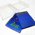 ダイソーのカードケース13選!microSDやswitchのソフトをスリムに収納!