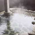 【19-20】宮崎県の人気 &穴場のおすすめ温泉13選!一度は行きたい温泉といえば?
