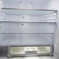 冷蔵庫から水が漏れる原因は?原因に合わせた応急修理の対処法をご紹介!