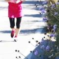 ウォーキングで痩せるには?効率&効果的なダイエット術!歩き方や時間など