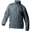 【最新】土砂降りでも快適すぎる!高性能な人気レインスーツおすすめ15選!