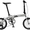 ルノーの自転車ラインナップは?種類別おすすめバイク13選をご紹介!