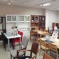 東京で家具がアウトレットで買えるお店おすすめ9選!人気ブランドも安くなる!