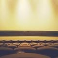 新宿ピカデリーのシアターごとのおすすめ座席は?座席と施設の情報などをご紹介!