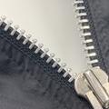ファスナーの手縫いでの付け方は?簡単に取り付けする方法をご紹介!