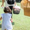 【2020】子供から大人まで!高知でおすすめの遊べる公園13選!ペット可もあり