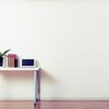 何もない部屋を実現する方法12選!ミニマリストになるための断捨離や片付けとは?