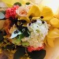 【シーン別】花束の適切な値段・相場は?どのくらい予算があればいいのか解説!