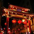 南京町の食べ歩きグルメを食べつくそう!最新&人気の食べ歩きグルメ13選!