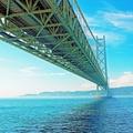 淡路島のおすすめツーリングスポット10選!1周の時間と人気の絶景コースをご紹介!