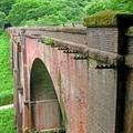 軽井沢のおすすめサイクリングスポット13選!観光でも人気のサイクリングコースも!