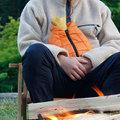 冬キャンプにおすすめの湯たんぽ12選!厳しい寒さを凌ぐ人気商品はこれ!