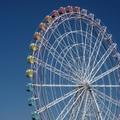 【子供に人気】群馬のおすすめ遊園地13選!楽しさ&コスパ最強のテーマパークはココ!