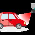 【DIY】車の塗装の簡単なやり方を解説!塗り方の手順やポイントをご紹介!