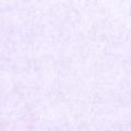 100均の便利な不織布商品13選!店別&用途別に人気の商品を一挙大公開!