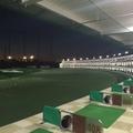 茨城の人気ゴルフ練習場おすすめ13選!安く打ちっ放し練習するならココ!
