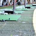 千葉県でおすすめのゴルフ練習場12選!特徴や値段の比較も交えてご紹介!