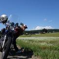 信州大人のツーリング!信州の絶景と出会うバイク旅をご紹介