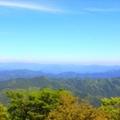 愛知県のおすすめ避暑地13選!名古屋からスグの夏でも涼しい人気スポットはココ!