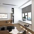 簡単・おしゃれ・安い!DIY初心者でもできる壁掛けテレビを自作する方法11選!
