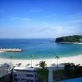 南紀白浜の海水浴場12選!透き通るきれいなビーチでリゾート気分を堪能しよう!